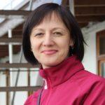 Татьяна Чумакова
